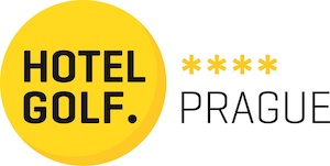 Hotel Golf in Prague